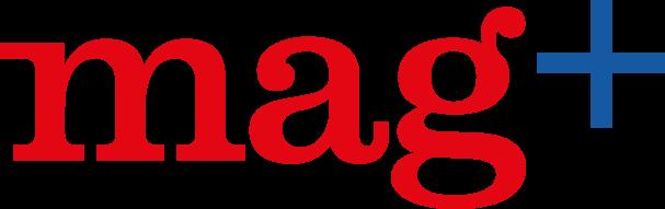mag+, magplus