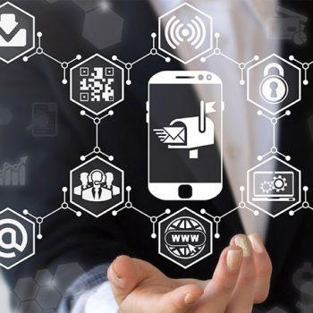 content hosting and distribution platform